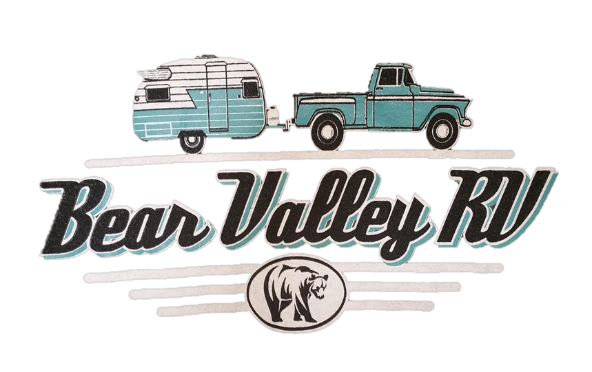 Bear Valley RV & Campground | About Us